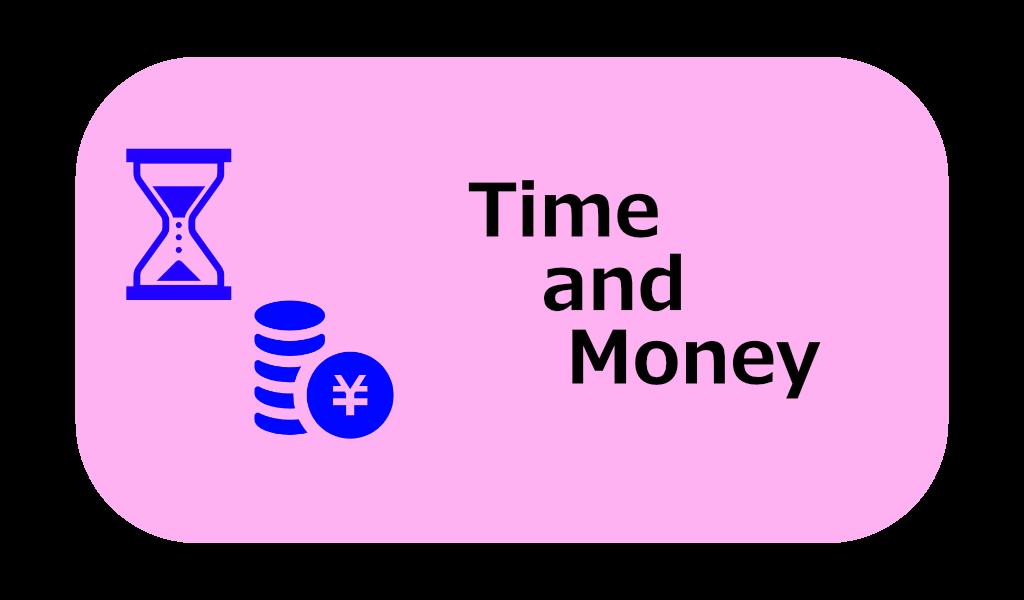 timeandmoney
